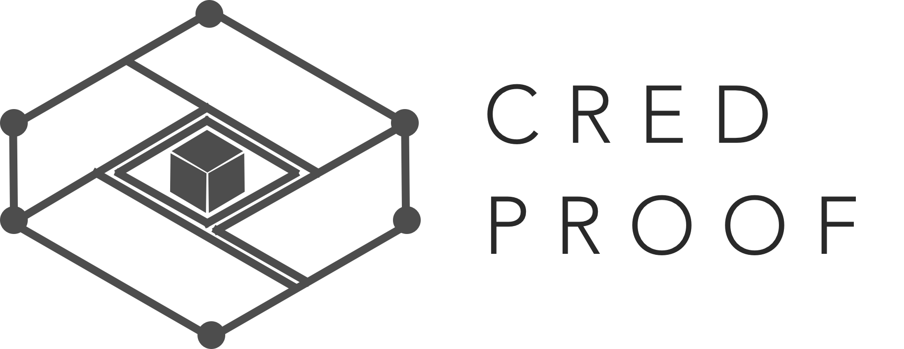 cred-proof-logo